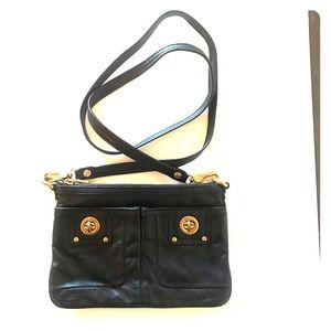 Marc by Marc Jacobs Small Crossbody Purse